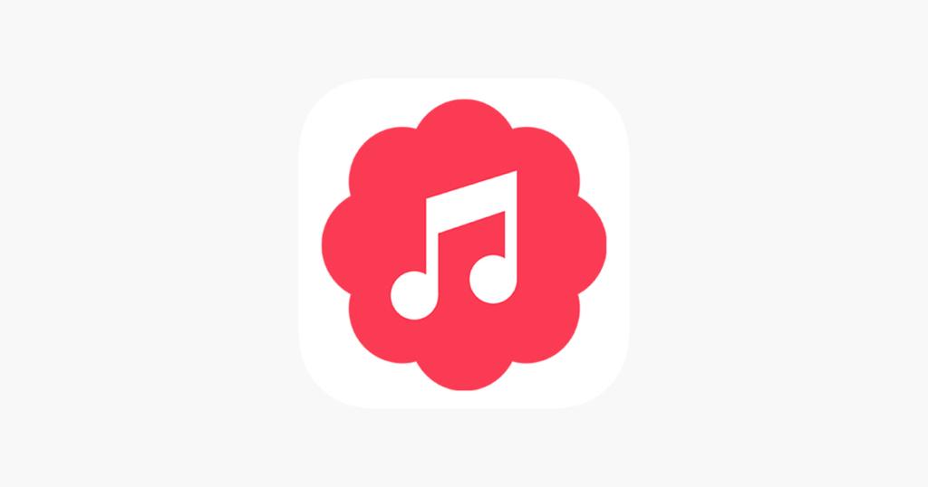 melodista iPhone offline music app